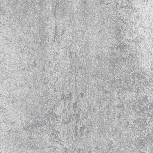 Keittiön taso vaalea betoni