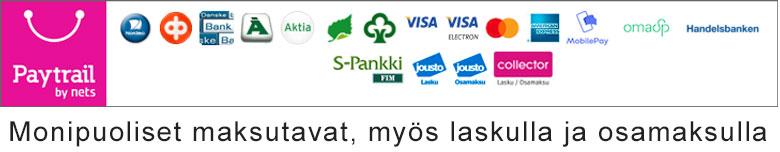 maksunapit-paytrail