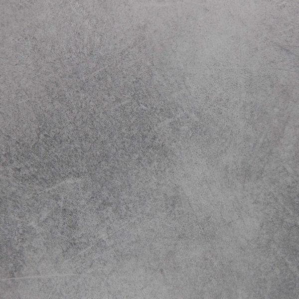 Keittiön taso betoni